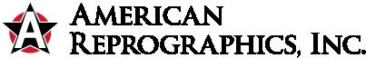 American Reprographics, Inc. Logo